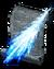 Crystal Soul Spear II