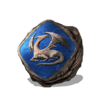 Young Dragon Ring