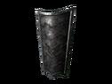 Имперский щит