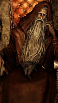 Darkdiver grandahl