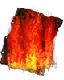 Fire Tempest II