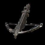 Sniper Crossbow (DSIII)