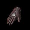 Sorcerer Gloves (DSIII)