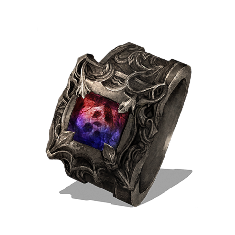 File:Fleshbite Ring.png