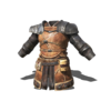 Hard Leather Armor (DSIII)