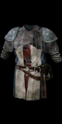 Insolent Armor