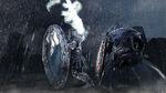 Dark Souls II Gameplay04