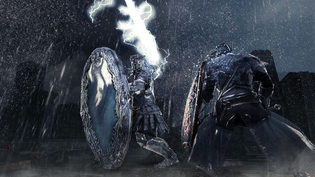 File:Dark Souls II Gameplay04.jpg