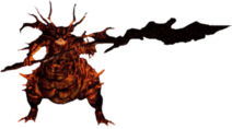 The+firesage+demon+may+only+cast+basic+spells+but+theyre+ c7ebd8c01e391f087e2eba24d6b243a9