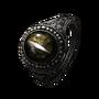 Кольцо злого глаза (Dark Souls III)