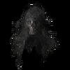 Dark Mask (DSIII)