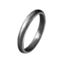 Кольцо святого (Dark Souls III)