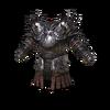Шипастый доспех (Dark Souls III)
