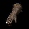 Mirrah Gloves (DSIII)