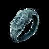 Sage Ring