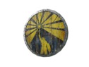Солнечный щит v.2