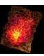 Great Chaos Fireball II