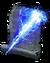 Great Soul Arrow II
