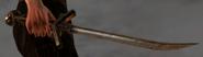 Thief Dagger IG