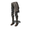 Firelink Leggings
