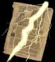 Mirc Great Lightning Spear