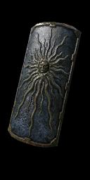 Tower Shield II