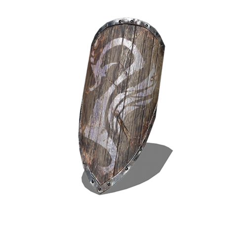 File:Wooden Shield (DSIII).png