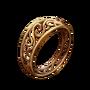 Кольцо принцессы Солнца (Dark Souls III)