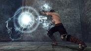 05 - Player Energy Blast