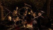5047 dark-souls jpg-610x0