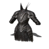 Black Knight Armor (DSIII)