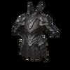 Black Knight Armor (DSIII)