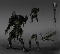 Dark souls 2 concept3