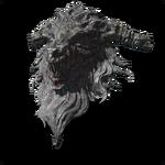 Dragonhead Greatshield