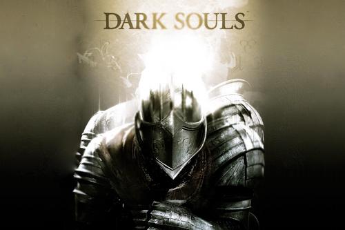 Dark Souls вики