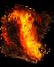 Fire Whip II