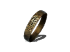 Королевское кольцо (Предмет)