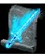 Magic Weapon II