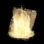 Мощное лечение (Dark Souls III)