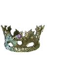 Crown of the Sunken King (helm)