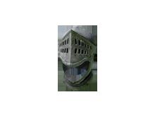 Knight Helm II
