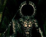 Титанитовый Демон