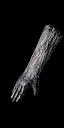 Dragon Acolyte Gloves
