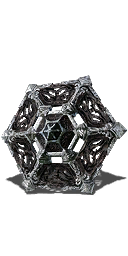 Sanctum Shield