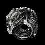 Кольцо Морна (Dark Souls III)