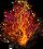 Огненный уголь Хаоса