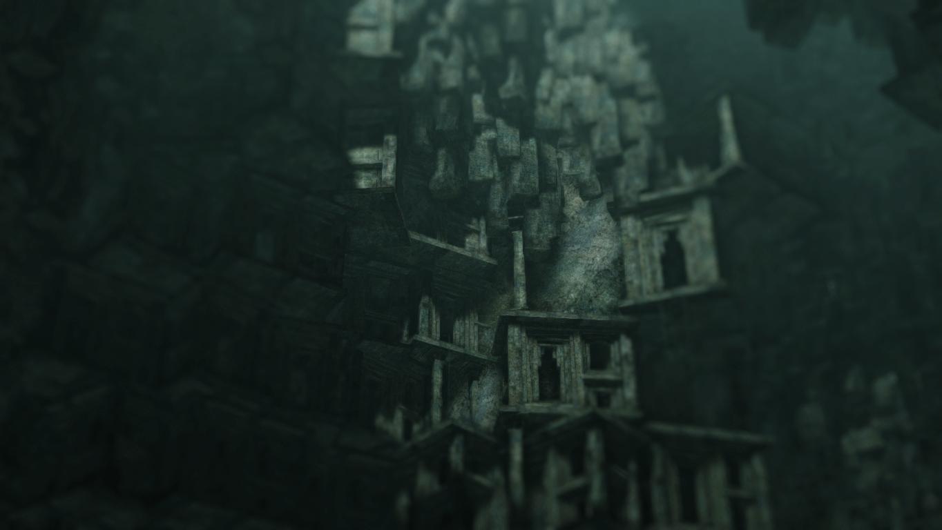 Doors of Pharros & Doors of Pharros | Dark Souls Wiki | FANDOM powered by Wikia