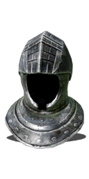Imperious Helm