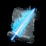 Двуручный меч душ (Dark Souls III)