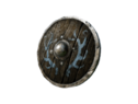 Круглый щит Бенхарта